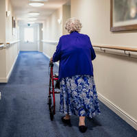 Healthcare & Care Homes