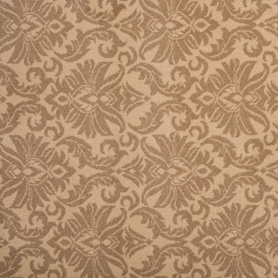 Contessa Damask