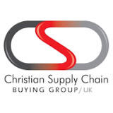 Christians Supply