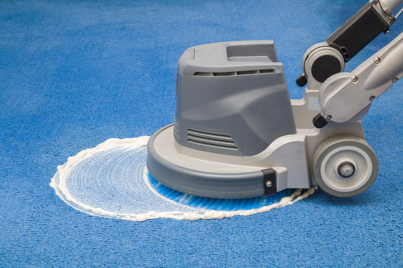How To Clean Carpet Commercial Guide Birch Carpets